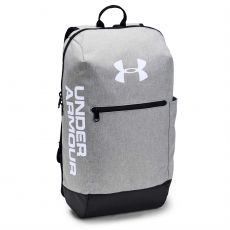 Batoh Patterson Backpack Under Armour