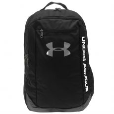 Batoh Hustle Backpack Under Armour