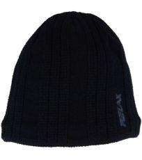 Zimní čepice Zimní čepice RELAX
