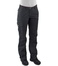 Dámské kalhoty HADES ALPINE PRO