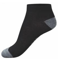 Ponožky 3 páry JAGUSO LOAP