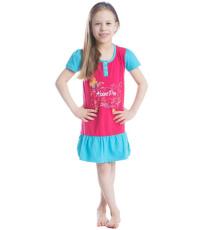 Dětské šaty IBO ALPINE PRO