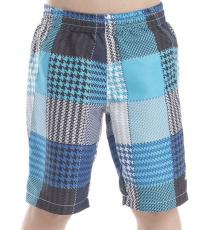 Dětské šortky AMERIGO ALPINE PRO