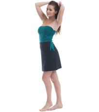Dámské šaty - sukně CORONA ALPINE PRO