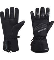 Dámske rukavice Vista ALPINE PRO