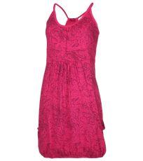Dámské šaty COSMA 3 ALPINE PRO