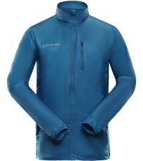 Pánská sportovní bunda BERYL 2 ALPINE PRO