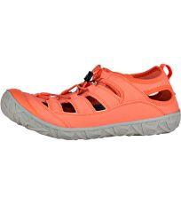 Uni letná obuv MADHURA ALPINE PRO