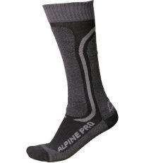 Uni ponožky DIMITRI ALPINE PRO