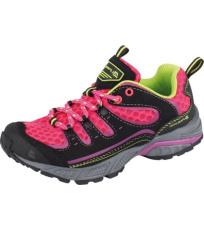 Dětská sportovní obuv VIDARO ALPINE PRO