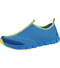Uni sportovní obuv MAUDIT WTG ALPINE PRO