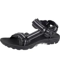 Uni letní obuv UZUME ALPINE PRO