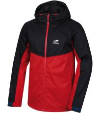Anthracite/racing red - Anthracite/racing red