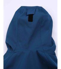 Moroccan blue/anthracitecite - Moroccan blue/anthracitecite