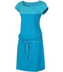 Dámske šaty Tyene HANNAH
