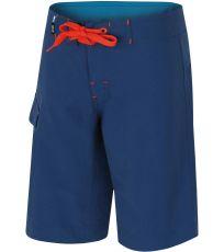 Dětské šortky Vecta JR HANNAH