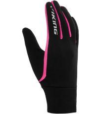 Multifunkční rukavice Foster Viking