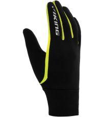 Multifunkčné rukavice Foster Viking