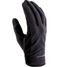 Bežkárske zimné rukavice Holmen Multifunction Viking