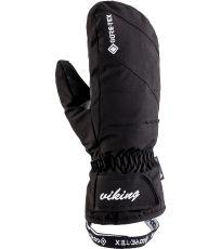 Lyžařské rukavice palčáky Sherpa GTX Mitten Viking