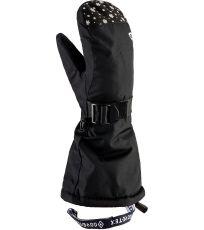 Dětské zimní rukavice palčáky Nomadic GTX Kids Viking