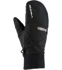 Zimné rukavice palčiaky Hadar GORE-TEX Infinium GWS Viking