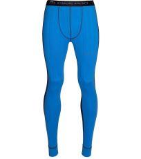 Pánské spodní kalhoty dlouhé TETHYS 2 ALPINE PRO