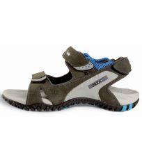 Unisex trekkingové sandály AUTOL SANDALIA ORIOCX