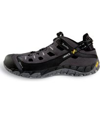 Unisex trekkingové sandály HERCE ORIOCX