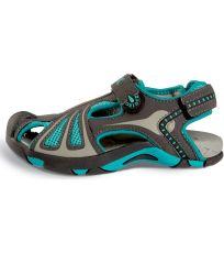 Detské sandále LAGUNILLA ORIOCX