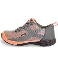 Dámská víceúčelová obuv LEZA ORIOCX