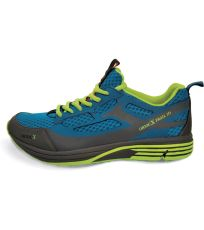 Unisex běžecká obuv MAHAVE ORIOCX