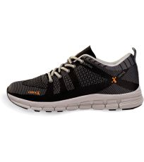 Unisex běžecká obuv MUNILLA ORIOCX