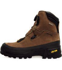 Pánská víceúčelová obuv NESTARES ORIOCX