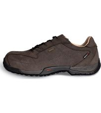 Pánská městská obuv SOTO ORIOCX