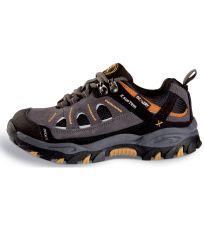 Dětská trekkingová obuv TIRGO NISTO ORIOCX