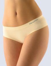 Bokové francúzske nohavičky 04015-LBH GINA