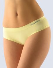 Bokové francouzské kalhotky 04015-LBY GINA
