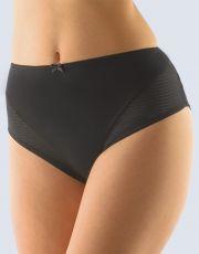 Kalhotky klasické ve větších velikostech 11053-MxC GINA