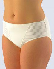 Kalhotky klasické ve větších velikostech 11054-LYB GINA