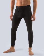 Kalhoty spodní pánské 76000-MxC GINA