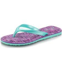 Dámska letná obuv MADHI ALPINE PRO