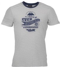 Pánske tričko RIAM 2 ALPINE PRO