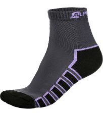 Unisex ponožky ADRON ALPINE PRO