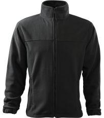 Pánská fleece bunda Jacket 280 ADLER