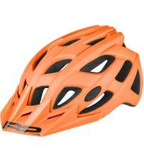 Cyklistická helma ROCK R2