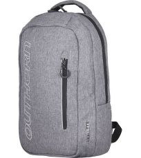 Batoh 20 L COMPUTER BACKPACK SMART Outhorn