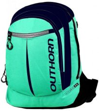 BACKPACK CITYGO