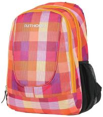 Batoh 17 L BACKPACK SPIN 2 Outhorn