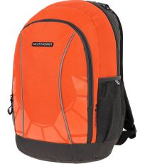 Batoh 17 L BACKPACK ACTIVEPRO Outhorn